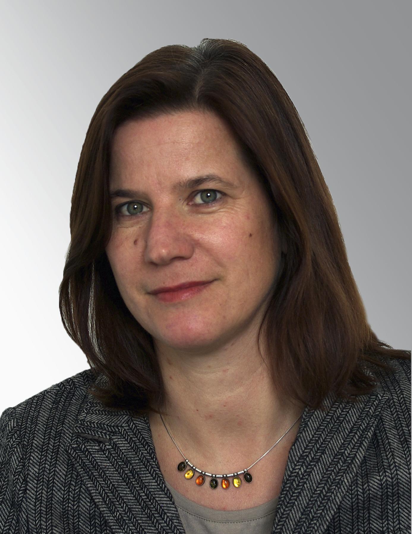 Frau Kopsch