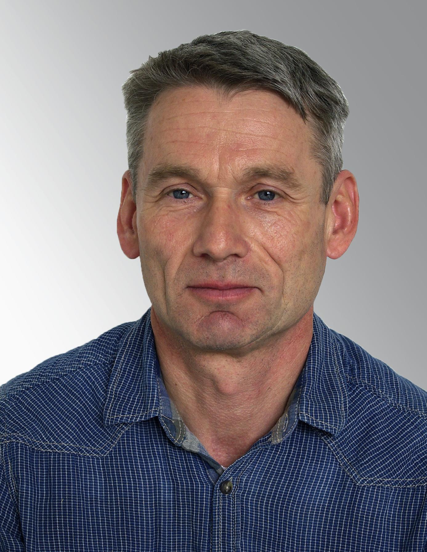 Herr Engelmann