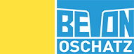 Betonwerk Oschatz GmbH Logo