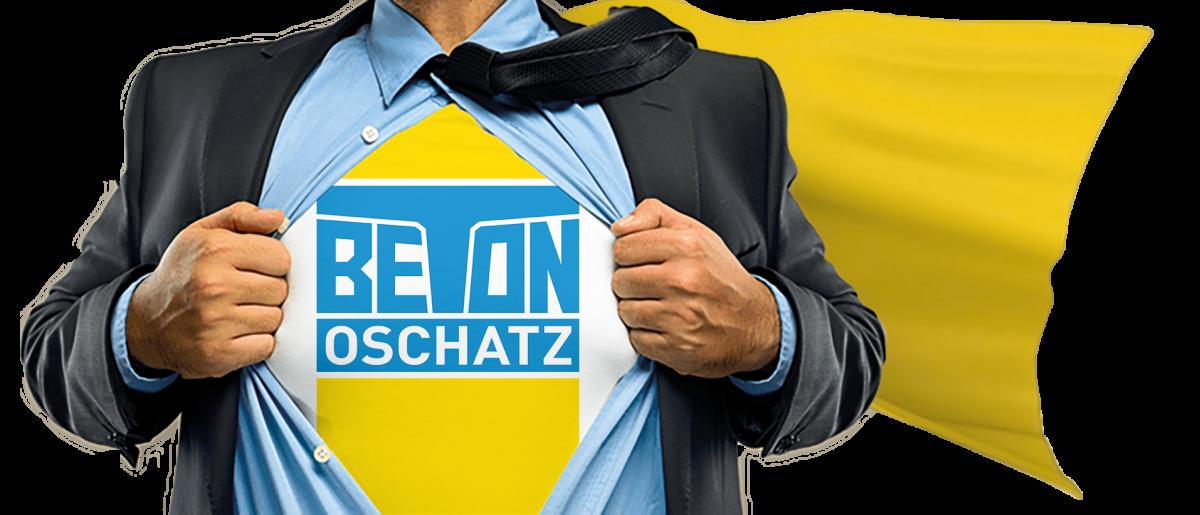 Stellenangebote in Oschatz | Betonwerk Oschatz GmbH