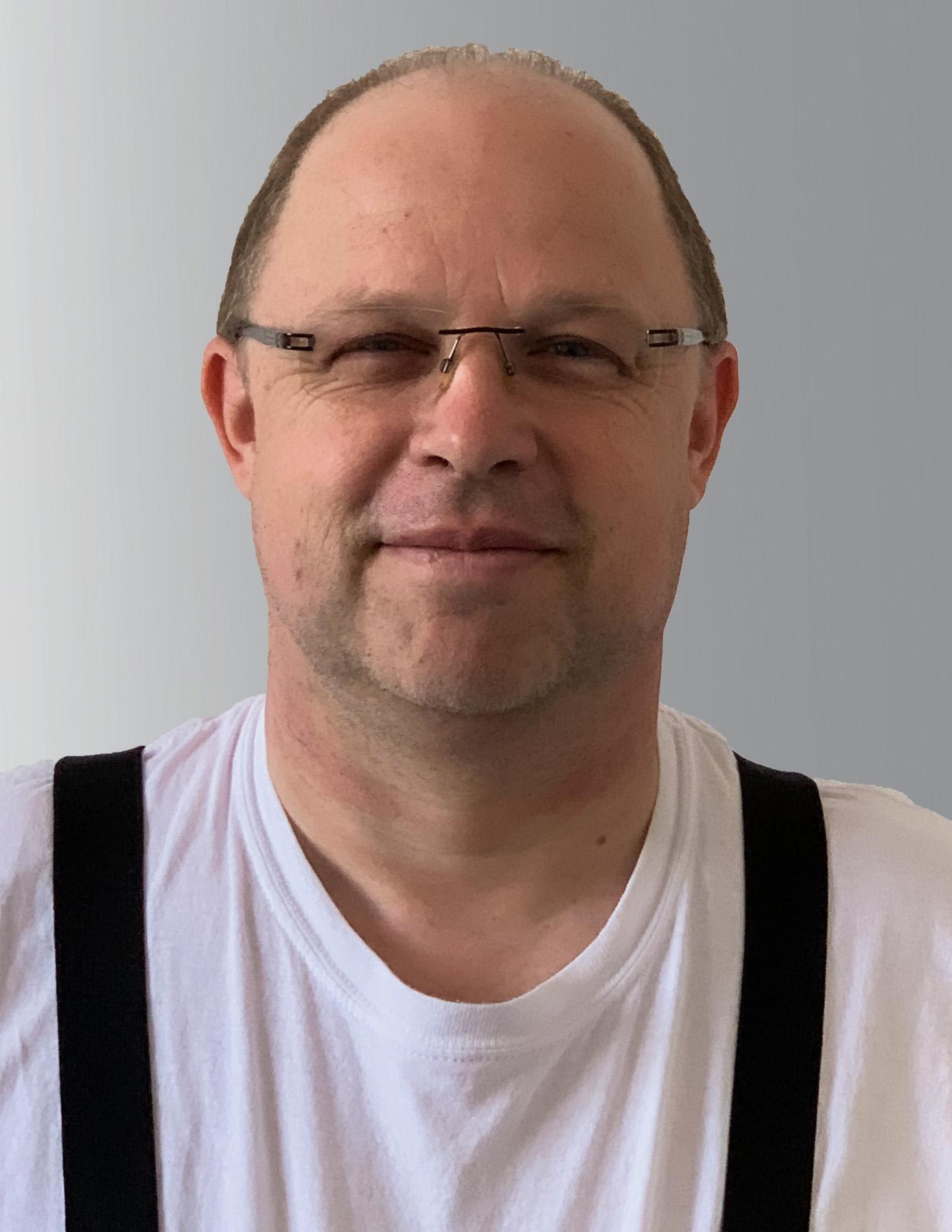 Herr Tietze